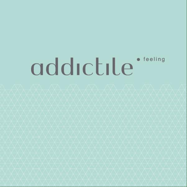 ADDICTILE 2017