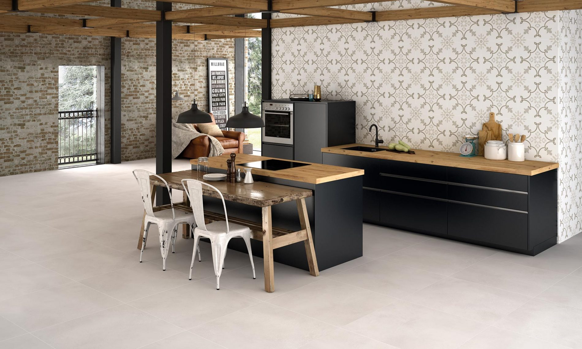 AMB_BOAL_BEIGE_CARNABY_COCINA_WEB
